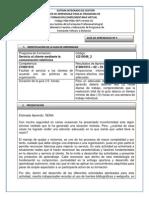 GuiaU3_ServCliente