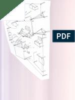 layout tapak perkhemahan asas.