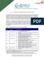 resumen_cp3m.pdf