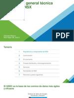 7-28-15_Spanish.pdf