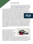 Nike Free 6.0 Femme Pas Cher MO7