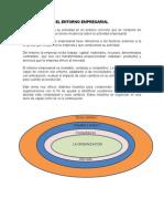 Trabajo de PDE_ Entorno.docx