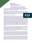Tax 1 Cases - Full Text