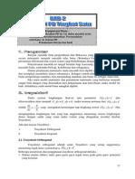 metematika PDB2