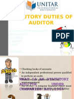C.LAW AUDITOR.ppt