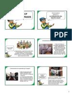 CAPITULO_2_HACCP_12_PASOS