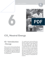 6 - CO2 Neutral Energy (7 of 8)