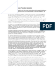 Balance of Payments Essay