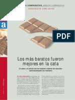 Analisis_Chocolate