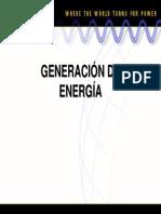 0. GENERACIÓN DE ENERGÍA OPERACIÓN.pdf