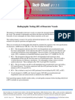 techsheet, ASME Presentation,
