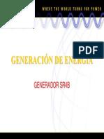 6. GENERACIÓN DE ENERGÍA SR4B.pdf