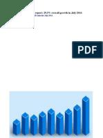 PH Auto Industry Sales Report 2014