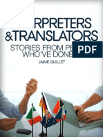 Interpreters & Translators - J.guillet - 02
