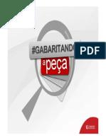 Gabaritando - Leone Pereira 1 (1)