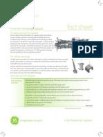 LifeMax9E Advanced Gas Path FactSheet UD