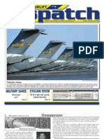 Air 021910