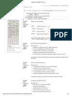 SEGUNDO EXAMEN VIRTUAL.pdf