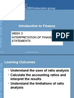 Introduction to Finance-3.pptx