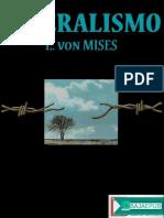 Ludwig Von Mises-Liberalismo