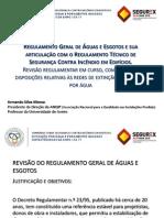 1_Regulamento_Geral_de_Aguas_e_Esgotos_e_sua_articulação_com_o_Regulamento_Tecnico_de_SCIE.pdf