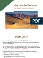 Death Valley.pdf