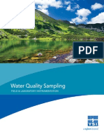 W37-13-YSI-Water-Quality-Products-Catalog.pdf