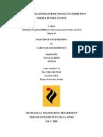 STUDY OF NOISE GENERATED BY SINGLE CYLINDER TWO STROKE PETROL ENGINE (SONAL ZAKHMI).pdf