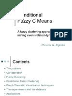 Zigkolis C FCM Brain Responses