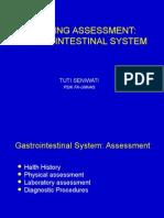 GI System2