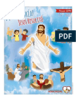1 Semana Santa Y Pascua 2015 Revista
