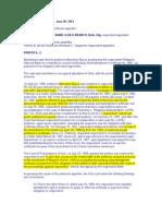 Buyco vs. PNB