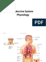 Endocrine Physiology_Dr Aricheta (1).pdf