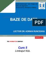 C5-BD.pdf