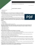 25 PREG.pdf