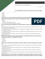 50 PREG.pdf