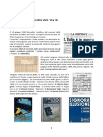 SASDELLI  Musica anni 30-40 (2a PARTE).pdf