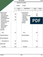 Compte de résultat synthétique.pdf