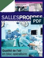 avis_aspec.pdf