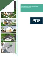 Cover Dokumen Rumah Tinggal
