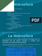 Hidrosfera[1]