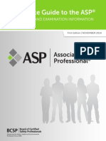 ASP Complete Guide