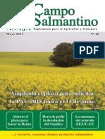 Campo Salmantino Mayo 2015.pdf