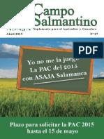 Campo_Salmantino_abril_2015_web.pdf