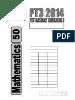 2014_PT3_50_Mathematics.docx