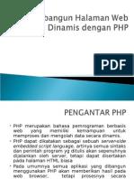 Pemrograman-Berbasis-Web-Pertemuan-14.ppt