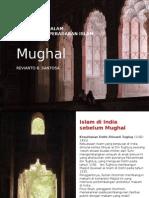 Scribd PPI - Mughal 12