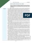 Ley Estructura Areas Salud