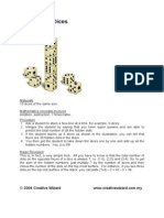 The Magical Dices.pdf