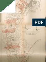 La cataracte d'Assouan, étude de géographie physique, Bulletin de la société khédiviale de géographie